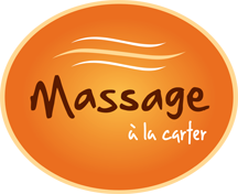 Massage a la Carter